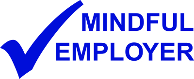 Mindful Employer logo blue 400 jpeg